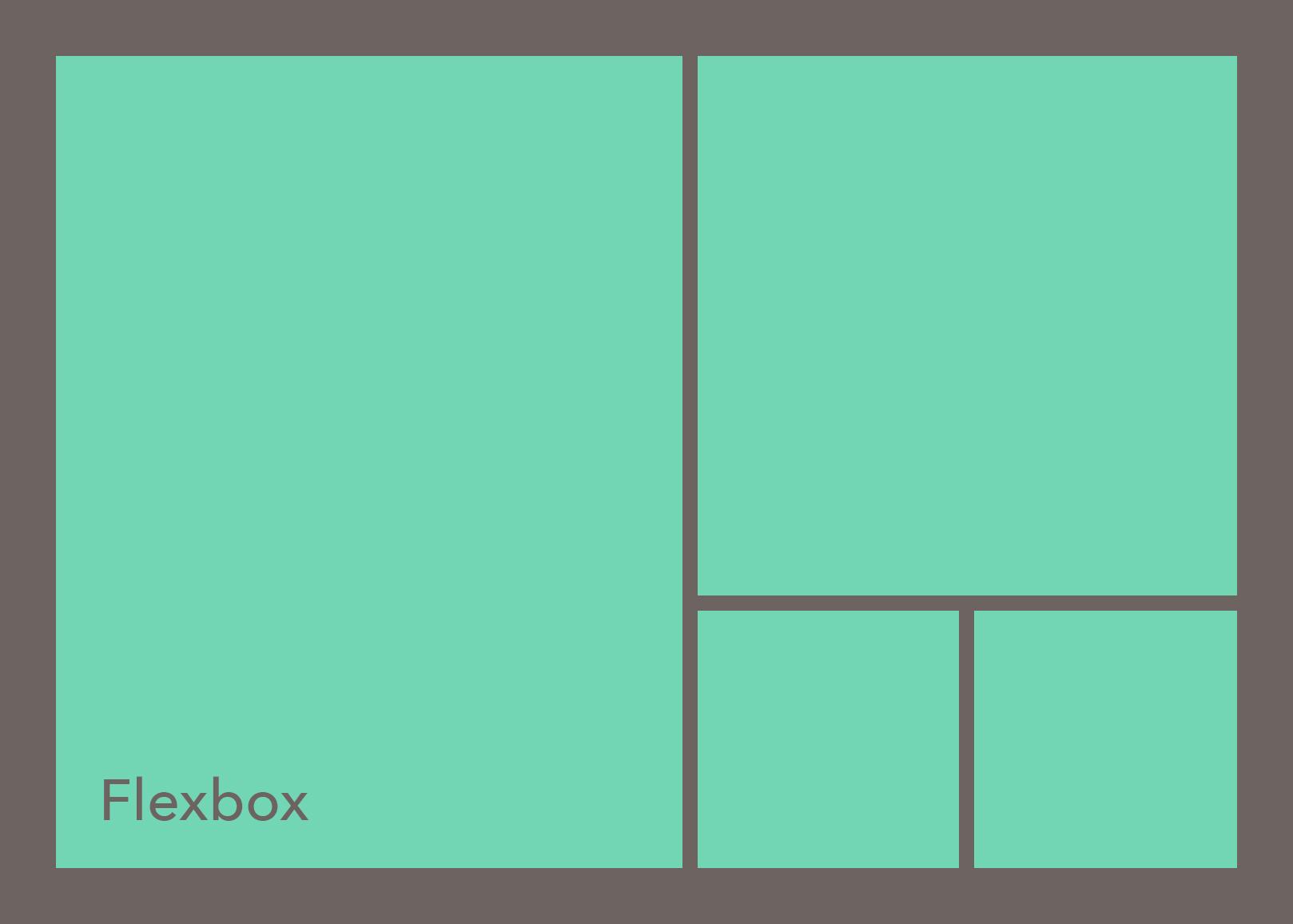 Flexbox: Building a navigation bar (Part 2/2