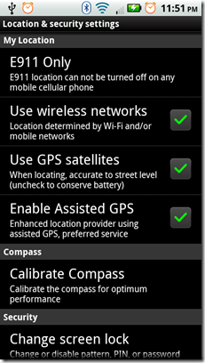Android Location Providers (gps, network, passive) | developerlife com